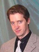 Иванов Роман Александрович.jpg