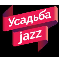 usadba_jazz.png