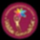 цветик_logo.png
