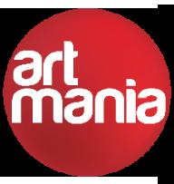art_media.png