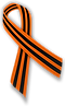 kisspng-ribbon-of-saint-george-orange-ri