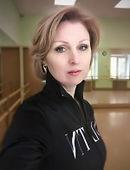 Семенова Людмила Геннадьевна.jpg