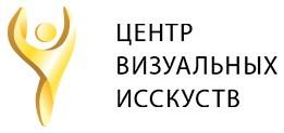 centr_vis_isk.jpg