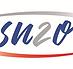SN2O, Spécialiste de la Téléphonie