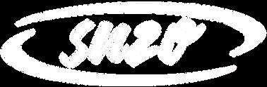 SN2O logo blanc.png