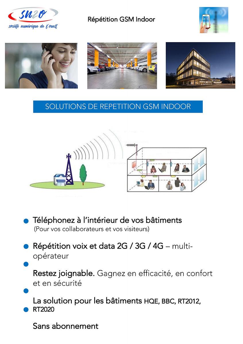 SN2O Répétition GSM Indoor_Page_1.jpg