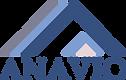 Anavio Logo.png