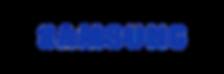 samsung_logo_02.png