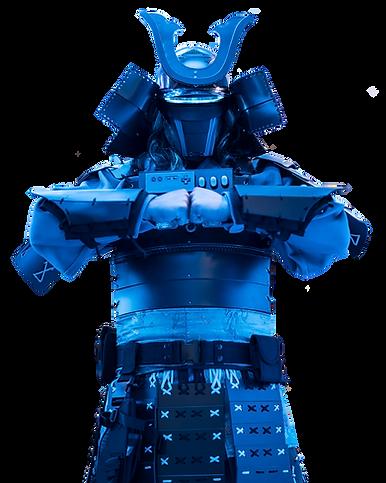 herofest-bern-blau-fraktion-noctis-klein