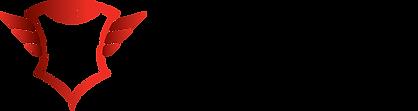 logo_trust_gaming.png