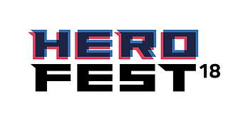 herofest-bern.png