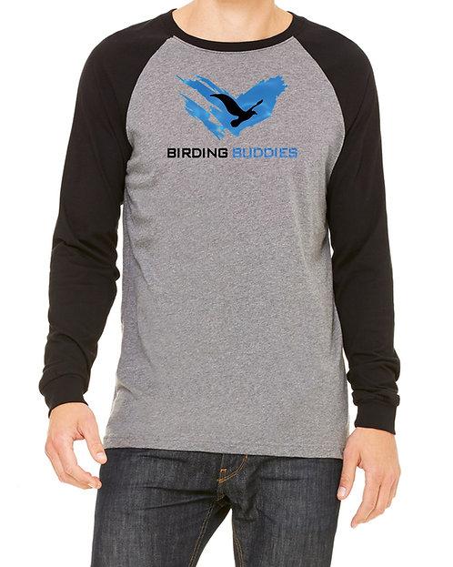 Birding Buddies Long Sleeve