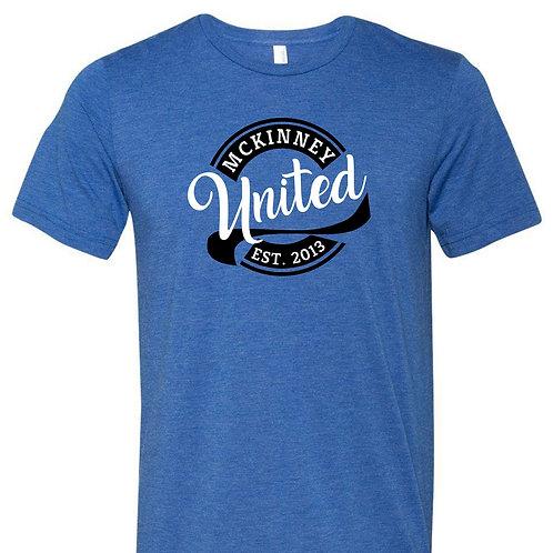 McKinney United