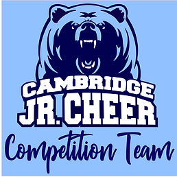 Final Cambridge Jr Cheer.jpg