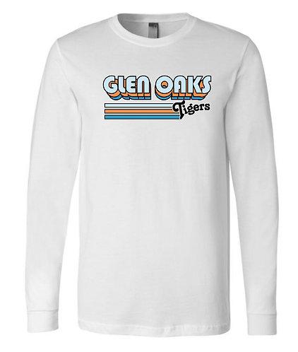 Glen Oaks Long Sleeve