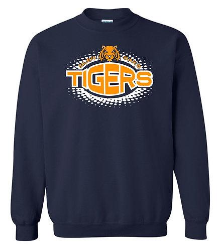 TIGERS Crew