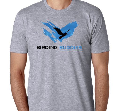 Birding Buddies