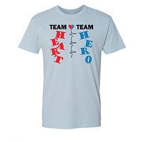 Team Heart - Hero 2019 NO LOGO.jpg