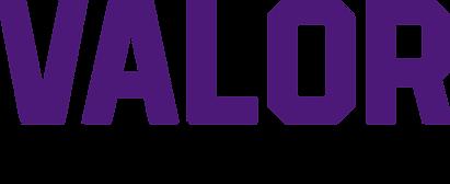 valor_logo_valor-basketball.png