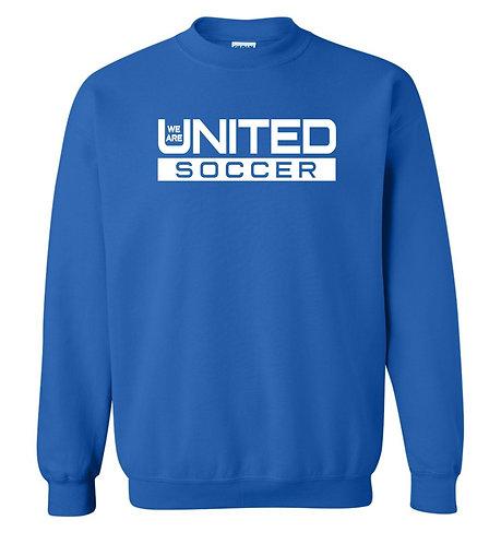 United Crew