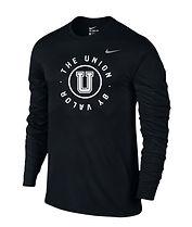 Union Shooting Shirt.jpg