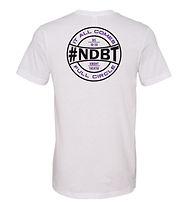 #NDBT - White short Sleeve.jpg