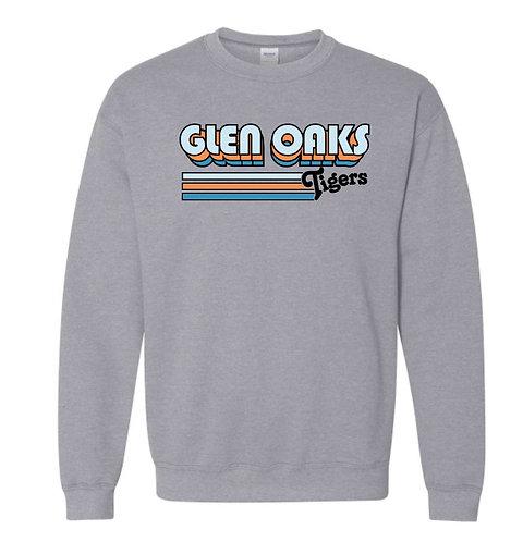 Glen Oaks Crew