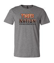 Tiger%20Nation%20SS_edited.jpg