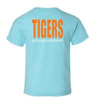 Tigers%20Lagoon%20Back_edited.jpg