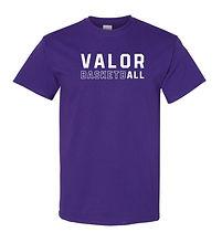 Valor BasketbALL Gildan Purple.jpg