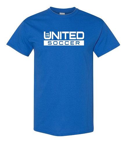 United Short Sleeve