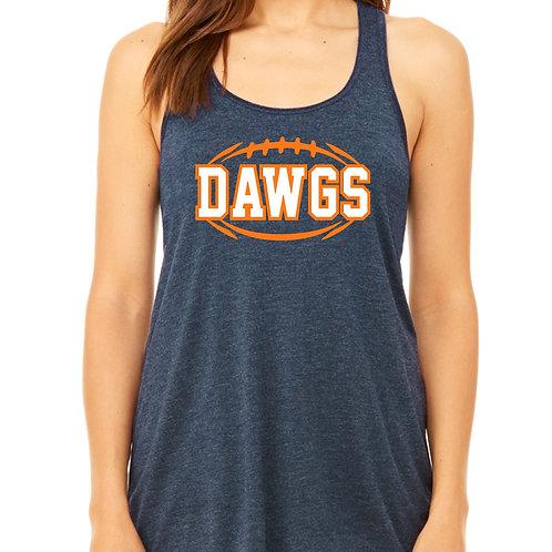 Dawgs Tank