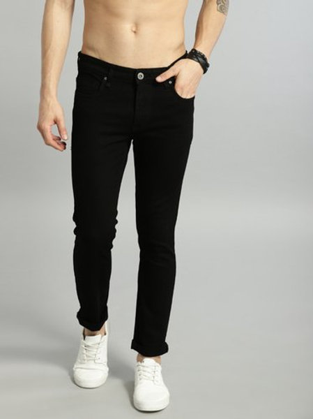 Fashion Jean's