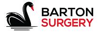 BARTON-SURGERY_Final_White_bg.png