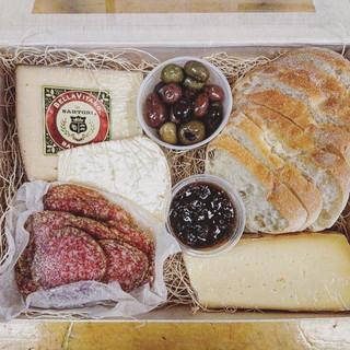 Cheese Box 2.jpg