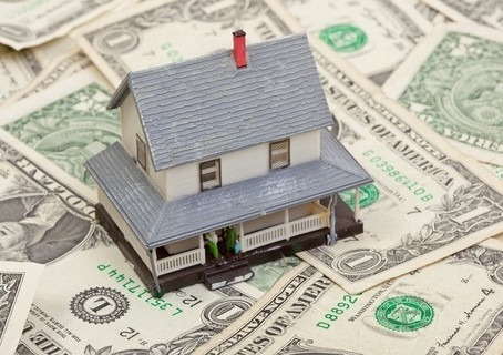 Owner Financing:   A Tool to Building Wealth