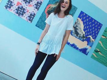 ISpy: Hannah Fipp-Rosenfield