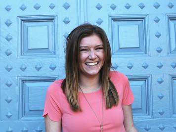 Exec Exclusive: Clare Crotty