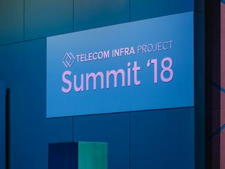 TIP Summit, 2018