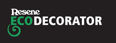 Eco.Decorator_Col_on_black.jpg