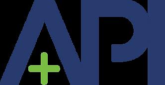 API_Logo_2019_BLUE.png