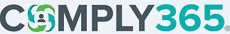 Comply 365.JPG