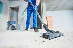 construction-cleaning-services-629x420.j