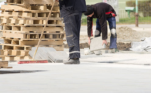 hiring-construction-cleaning-service.jpg