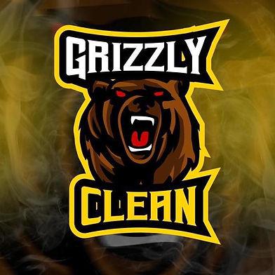 Dark Logo.jpg