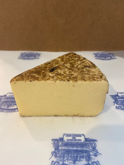 WORCESTER HOP CHEESE (per 250g)