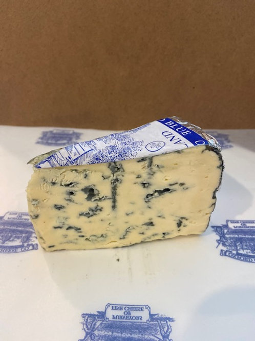 OXFORD BLUE CHEESE (per 250g)