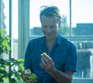 worten organic will (6).png