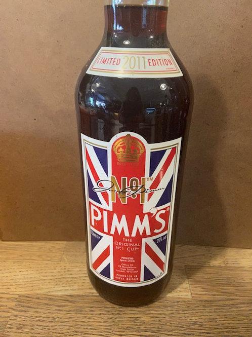 PIMMS 1L