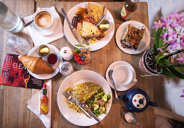 breakfast (1 of 1)-18.jpg
